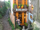 Cape Cod Restaurant - Jimmy's Hideaway Provincetown